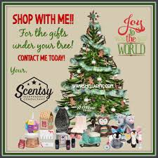 shop with me for the gifts under your tree order today at www