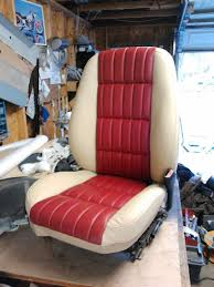 Master Auto Body Upholstery 32 Best Upholstery Ideas Images On Pinterest Car Interiors Car