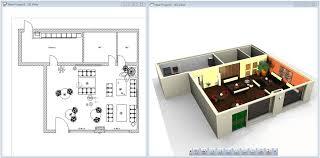 home design in 2d home design building design and planning home design ideas