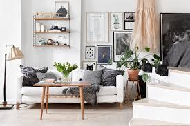 20 examples of minimal interior design 21 ultralinx