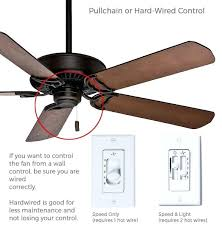 monte carlo fan wall control monte carlo ceiling fan remote control manual hbm blog