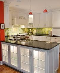 Kitchen Counter Storage Ideas 56 Useful Kitchen Storage Ideas Digsdigs