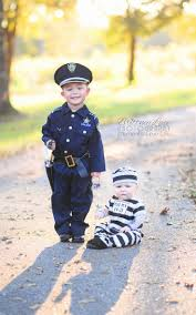 best 25 police costume for kids ideas on pinterest police