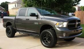dodge ram 1500 accessories 2007 manufacturers of high quality nerf steps prerunners harley bars