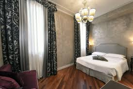 in the bad room with stephen rooms and rates hotel campiello venice