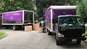 hiring movers local movers nyc capital city movers nyc