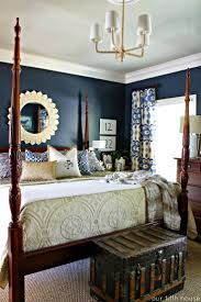 Navy White Coral Gray Bedroom Grey And Blue Living Room Ideas Bedroom Inspired Colors That Go