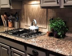 kitchen refresh lovely pursuits