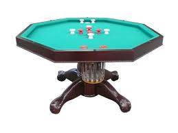 atomic classic bumper pool table bumper pool tables game world planet