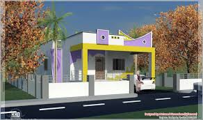 home design for ground floor home design front view home designs ideas online tydrakedesign us