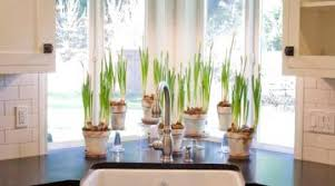 kitchen sink window ideas staggering furniture lighting sink ideas corner kitchen sinks
