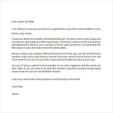 wedding wishes letter format sle congratulation letter 10 free documents in word