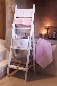 Romantic Bathroom Decorating Ideas Best 10 Romantic Bathrooms Ideas On Pinterest Country Style