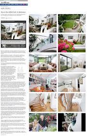 Home Design Architecture Press Atmosstudio