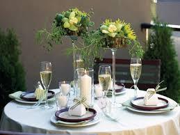 166 best wedding decor ideas images on pinterest marriage