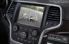 how to connect phone to jeep grand 2014 2017 jeep grand the flagship jeep luxury suv
