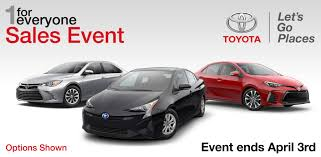 toyota motor credit phone number toyota santa monica toyota dealer serving venice