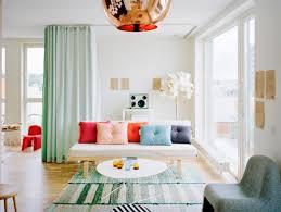 Diy Room Divider Curtain by Amazing Diy Room Divider Ideas Our Motivations Art Design