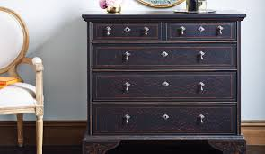Bobs Furniture Kop by Discount Furniture York Pa Discount Bedroom Furniture Kingeastern