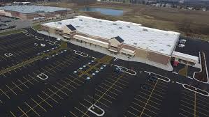 centerville kroger closer to opening in 2017