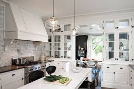 kitchen appealing wooden kitchen cabinet wine rack marble