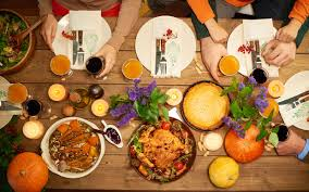 typical thanksgiving menu what wine pairs best with thanksgiving dinner experts weigh in