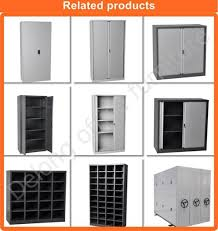 heavy duty metal cabinets furniture supply cabinet 2 door metal cupboard double door metal