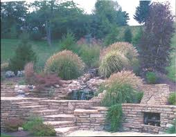 landscping gallery4 janesville brick marvins water gardens and landscapes photo gallery 4