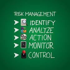 lexisnexis volunteer background check how many courses for associate in risk management arm