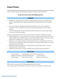 staff accountant resume description for staff accountant yun56 co sle accounting