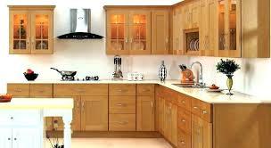 Where To Buy Cabinet Doors Only Buy Kitchen Cabinet Doors Amicidellamusica Info