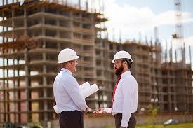 bureau d int駻im bureau veritas supports interim report on building regs and