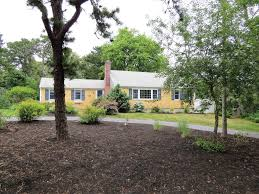 single family homes for sale in chatham ma chatham real estate