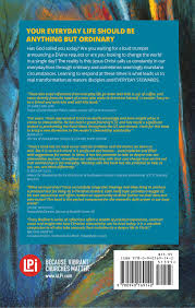stewardship report sample everyday stewardship reflections for the journey tracy earl everyday stewardship reflections for the journey tracy earl welliver 9780940169142 amazon com books