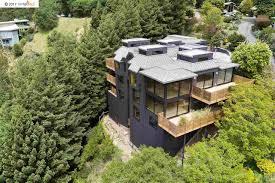 window tinting oakland ca 5943 grizzly peak blvd oakland ca 94611 mls 40784859