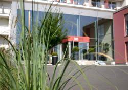 trier sud beach trier hotels u0026 resorts germany