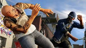 target watchdogs 2 black friday free roam funny moments watch dogs 2 youtube