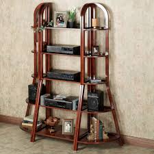marvellous short ladder bookshelf pics decoration inspiration