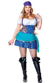 Halloween Costumes Size Cheap 92 Costume Images Christmas Costumes Costumes