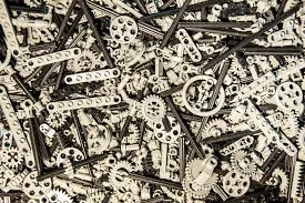 technic pieces free photo technic pieces pile legotoy legopieces