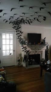 unique halloween decor diy halloween ghost decorations terrifying
