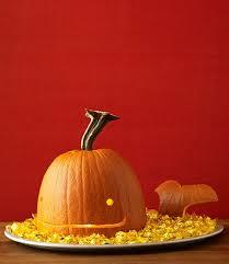 best 25 creative pumpkin carving ideas ideas on