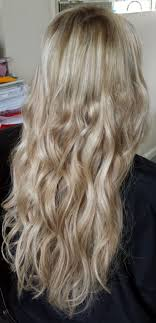 hairstyles for bonded extentions 8 best racoon hair extensions images on pinterest hair