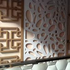 jali home design reviews fine die and jali maker photos model house lucknow pictures