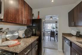 1 bedroom apartments in arlington va infinity apartments rentals arlington va apartments com