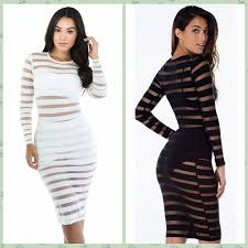 cheap black dress wear find black dress wear deals on line at