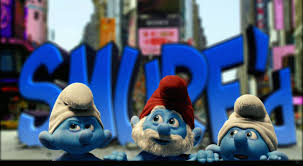 free download pictures smurfs 1920x1080 106 kb seager blare