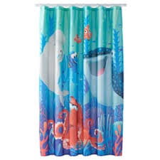 Basketball Curtains Kids Shower Curtains U0026 Accessories Bathroom Bed U0026 Bath Kohl U0027s