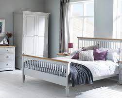 White Painted Pine Bedroom Furniture Bedroom Painted Bedroom Furniture Lovely White Painted Pine