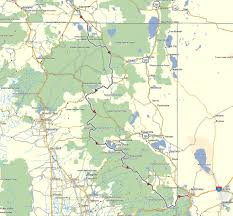 Chico State Map by Maps Don Moe U0027s Travel Website